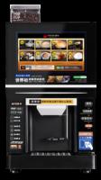 CoCoCafe咖啡自動販賣機-ai1000-h-中型機
