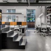 CoCoCafe無人咖啡機租賃-辦公室