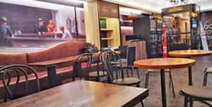 CoCoCafe無人咖啡機加盟-YAHOO