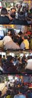 CoCoCafe咖啡自動販賣機-2019年加盟說明會