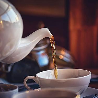 CoCoCafe咖啡自動販賣機-日月潭紅茶