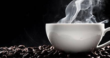 CoCoCafe無人咖啡機租賃-研磨冰美式